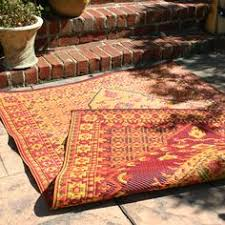 oriental turkish outdoor rug 6x9 for only 99 backyard oasis