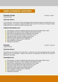 show me exles of resumes about me resume exles exles of resumes resume about me