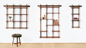 the only bookshelf you will ever need by sudacas u2014 kickstarter