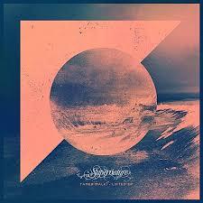 cd cover designer mac best 25 cd cover ideas on cd design cd cover design