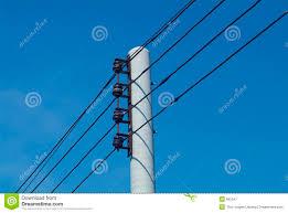 electrical power wire turcolea com