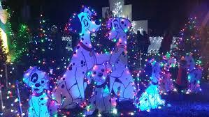 barnsley gardens christmas lights best places to see christmas lights in metro atlanta woodstock ga