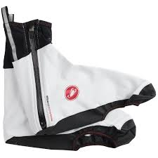 castelli pioggia 3 cycling shoe covers for men save 50
