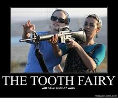 Tooth Fairy Meme - the tooth fairy will have a lot of work motivateusnotcom meme on me me