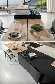 fenix ntm kitchen with island ak 04 by arrital design franco