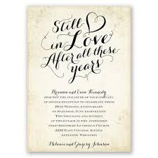 60th wedding anniversary ideas wedding anniversary invitations wedding anniversary invitations