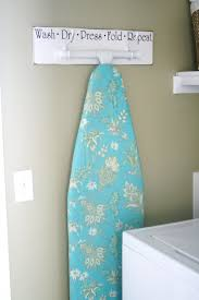 Cute Laundry Room Decor by Laundry Room Beauteous Laundry Room Design Ideas With Turquoise