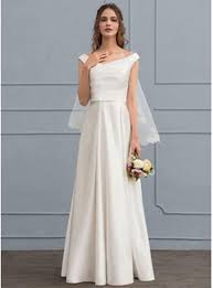 preowned wedding dresses uk second wedding clothes and bridal wear buy and sell in the