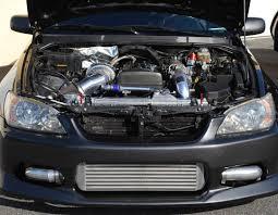 lexus is300 turbo hp dazu u0027s lexus is300 700 hp 2jz swap dazubuilt toyota 2jz swap