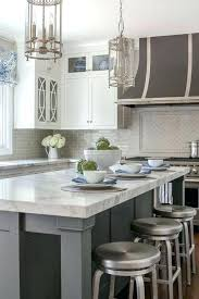 gray cabinets with black countertops gray cabinets with black countertops light gray cabinets with black
