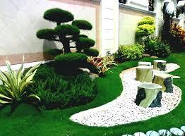 Backyard Terrace Ideas Backyard Terrace Ideas Large Size Of Garden Gardens Ideas Garden