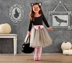 Cat Halloween Costumes Kids Crafty Diy Halloween Costumes Kids Stuff