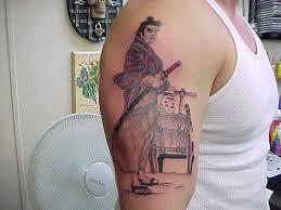 lone wolf and cub shogun assassin wolf cub tattoos