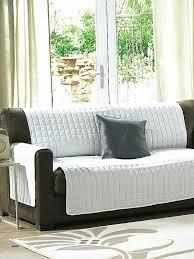 housse canapé blanc canape housses de canapés extensibles luxury housse canapé blanc