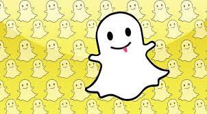 bikin video animasi snapchat trik mudah bikin efek kartun lucu di snapchat tekno liputan6 com