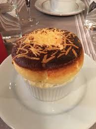la cuisine de suflet serowy picture of la cuisine de philippe tripadvisor