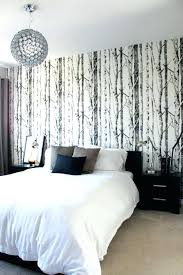 papier peint 4 murs chambre adulte papier peint 4 murs chambre adulte amazing bedroom photos itchy