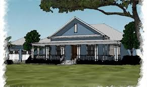 Square House Plans With Wrap Around Porch Square House Plans With Wrap Around Porch 28 Images 24 Best
