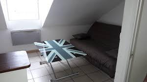 chambre a louer rouen chambre à louer chez l habitant rouen roomlala