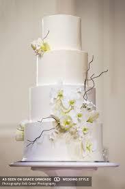 wedding cakes los angeles 498 best wedding cakes images on houston photo shoot