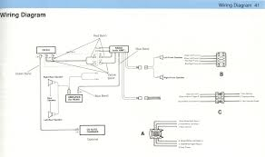 clarion 6 cd changer wiring diagram clarion wiring diagrams