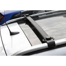 nissan almera roof bars aliexpress com buy bbq fuka 2x car baggage luggage roof rack