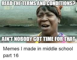 Girugamesh Meme - girugamesh hey sakura con ikimasu meme graveyard meme on