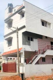 Residential House Plans In Bangalore 20x30 Newly Constructed House For Sale In Bangalore Near