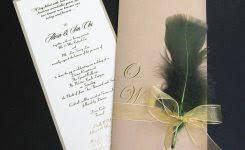 impressive classy wedding cakes elegant wedding cakes the wedding