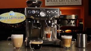commercial espresso maker best commercial espresso machines of 2017 coffee on point