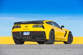 lexus lfa vs corvette zr1 youtube 2015 chevrolet corvette z06 vs 2015 nissan gt r nismo comparison