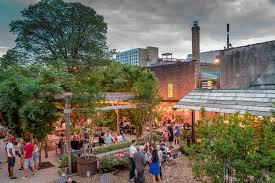 Urban Gardening Philadelphia - top things to do in philadelphia in june 2017 u2014 visit philadelphia