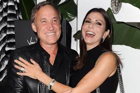 heather dubrow u0026 terry dubrow talk cheating steaming the