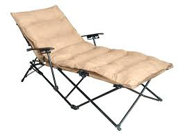Lounge Patio Chair Chairish Phone Number Chair Covers Wholesale Folding Chaise Lounge