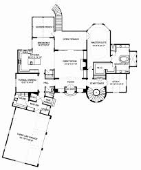 french country house floor plans 50 fresh house plans french country house floor plans concept