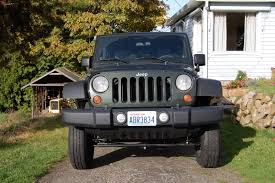 badass 2 door jeep wrangler jk lift reviews jeep wrangler forum