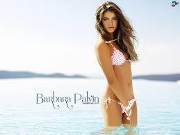 victorias secret model barbara palvin wallpapers 64 best barbara palvin images on pinterest beautiful women