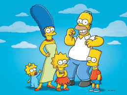 Seeking Theme Song Fxx Prepare For The Simpsons Marathon With Interviews From The