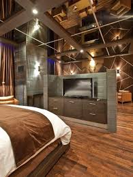 bedroom ceiling mirror 49 best ceiling images on pinterest mirror ceiling arquitetura