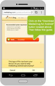 free mp3 downloads for android phones best free mp3 downloader for android mediadrug