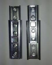 Silver Metal Headboards by Metal Headboards Ebay