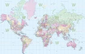 political world map wall mural world map wallpaper wallsauce pink pastel world map wall mural world map wallpaper