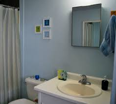 vintage bathroom decorating ideas great ideas for bathroom wall decor on with hd resolution