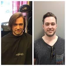 men u0027s hair gallery u2014 tim carr hair