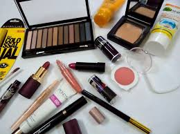 wedding makeup kits budget makeup kit for school college office and beginners indian