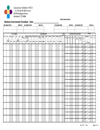 equipment inventory template free download forms fillable