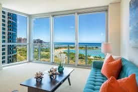 hawaiian interior design ideas