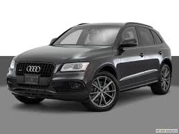 audi crossover photos and 2016 audi q5 crossover photos kelley blue book