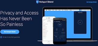 hotspot shield elite apk hotspot shield elite review is it worth it read my experience