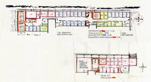 Airbus A320 Floor Plan by Sketchbook